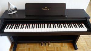 klaviererfolg klaviererfolg mit yamaha clavinova clp und cvp. Black Bedroom Furniture Sets. Home Design Ideas
